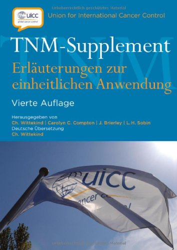 TNM-Supplement