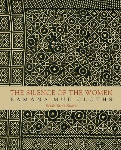 The Silence of Women