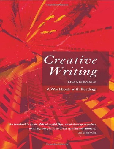 Creative Writing (New edition)