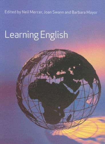 Learning English (2nd Revised edition)