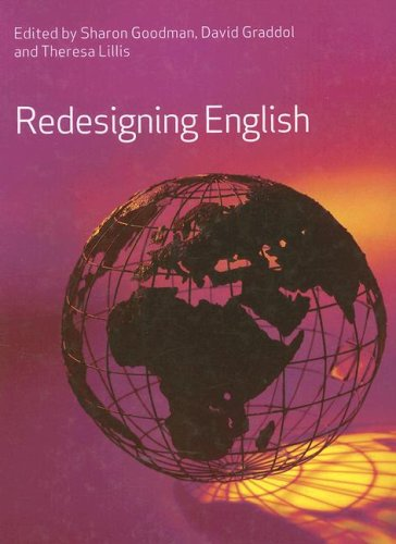 Redesigning English (2nd Revised edition)