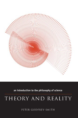 Theory and Reality: An Introduction to the Philosophy of Science (New edition)