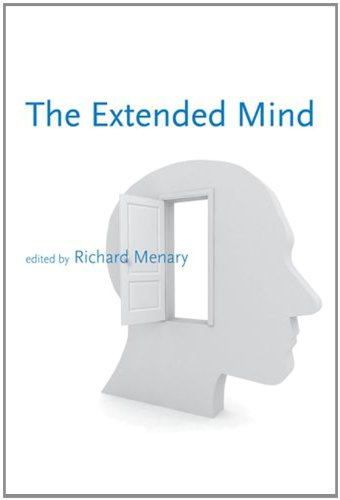 Extended Mind' The