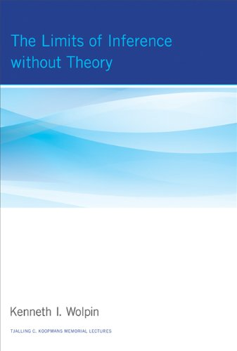 Limits Of Inference Without Theory