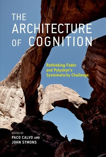 The Architecture of Cognition: Rethinking Fodor and Pylyshyns Systematicity Challenge