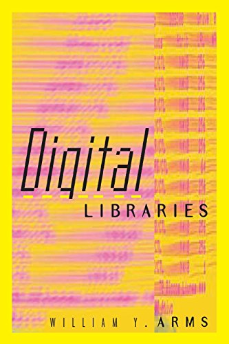 Digital Libraries (New edition)