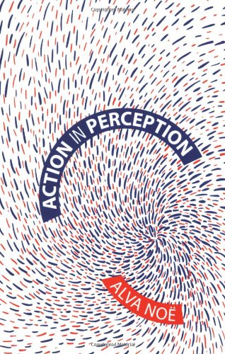 Action in Perception (New edition)