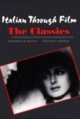 Italian Through Film: The Classics