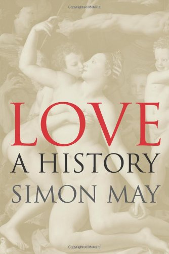 Love: A History