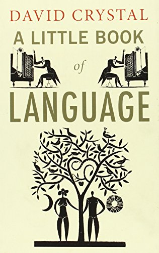 Little Book of Language' A