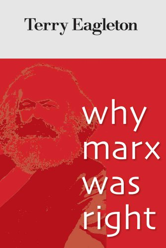 Why Marx Was Right