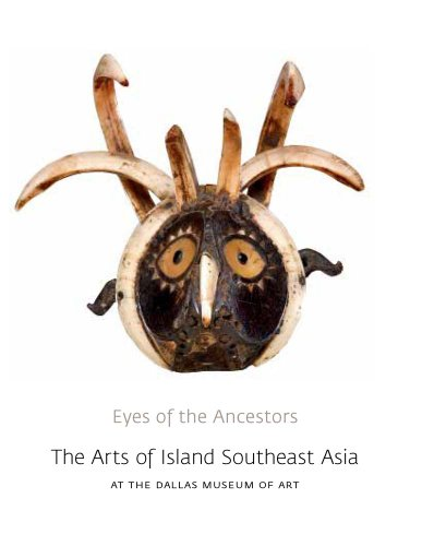 Eyes Of The Ancestors