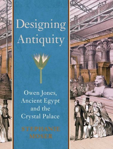 Designing Antiquity