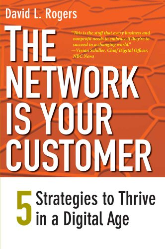 Network is Your Customer