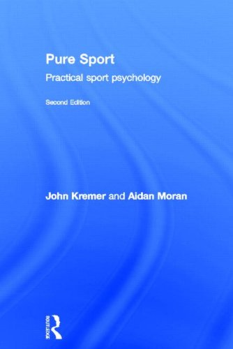 Pure Sport' 2nd edition