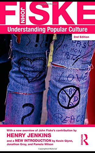 Understanding Popular Culture (2nd Revised edition)