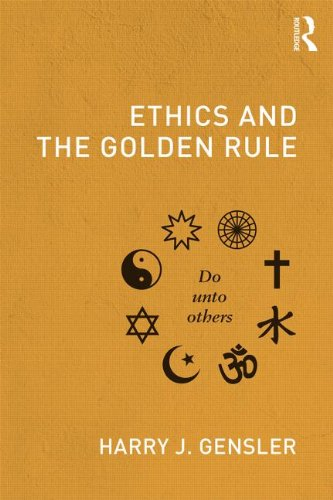 Ethics & The Golden Rule