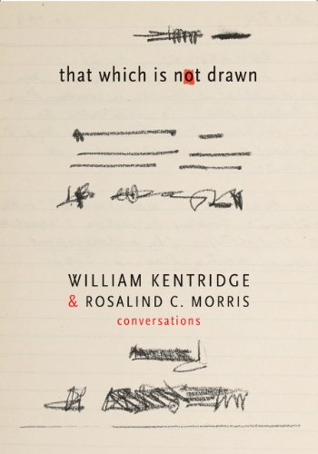 That Which Is Not Drawn
