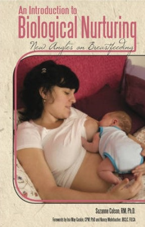 An Introduction to Biological Nurturing: New Angles on Breastfeeding