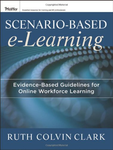 Scenario-Based Learning