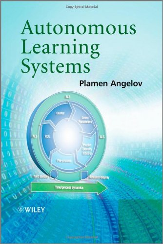 Autonomous Learning Systems
