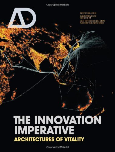 Innovation Imperative