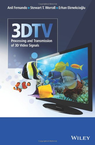 3dtv