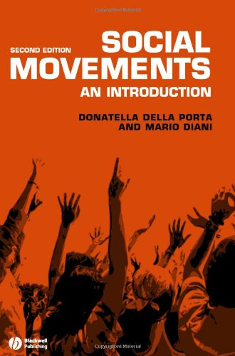 Social Movements: An Introduction (2nd Revised edition)