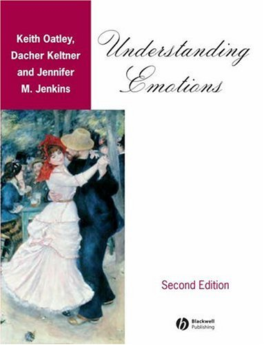 Understanding Emotions (2nd Revised edition)