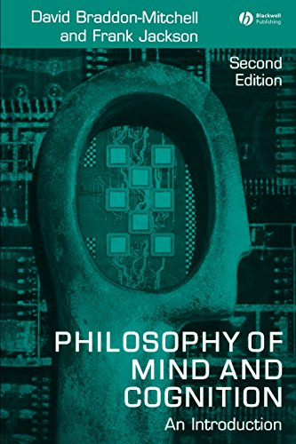 Philosophy of Mind and Cognition: An Introduction (2nd Revised edition)