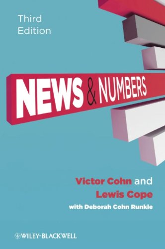 News and Numbers (3rd Revised edition)
