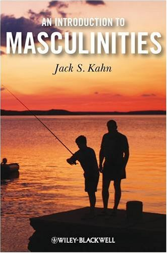 An Introduction to Masculinities