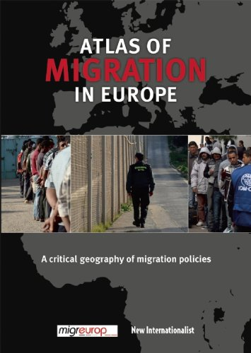 Atlas of Migration