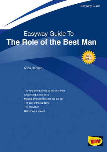 Role of the Best Man