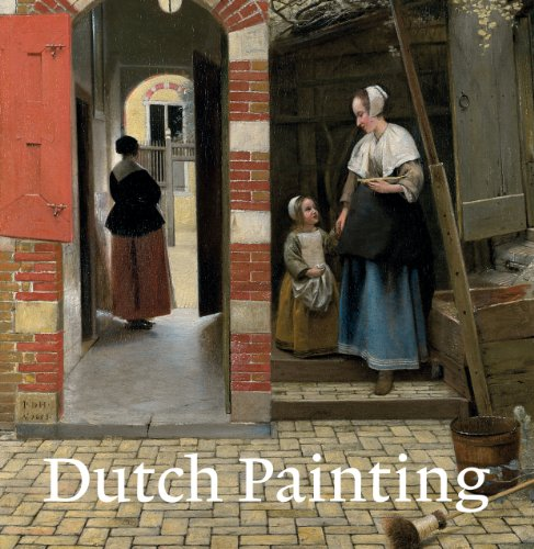 Dutch Painting (Revised edition)