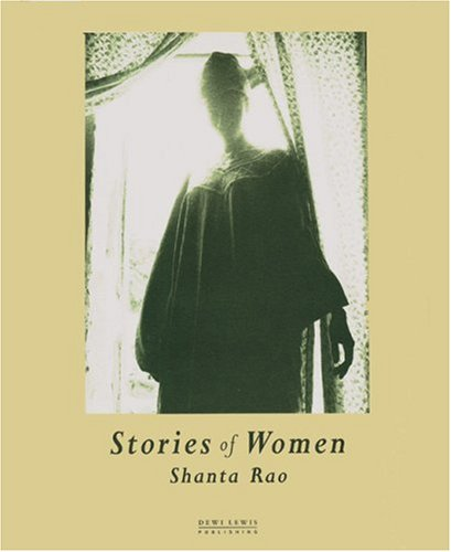 Stories of Women