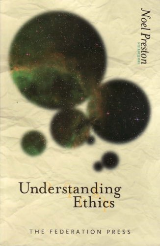 Understanding Ethics (3rd Revised edition)