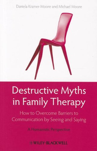 Destructive Myths in Family Therapy