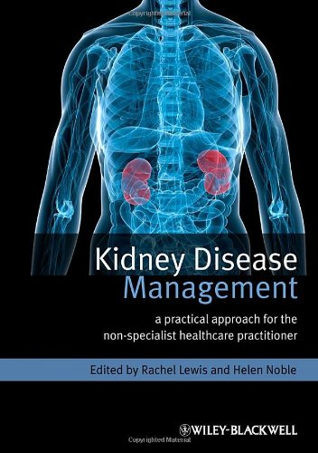 Kidney Disease Management