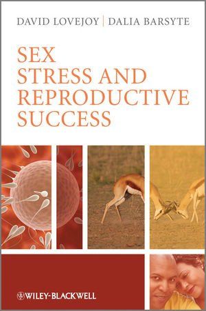 Sex' Stress and Reproductive Success