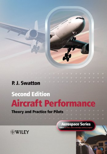 Aircraft Performance Theory and Practice for Pilots (2nd Revised edition)