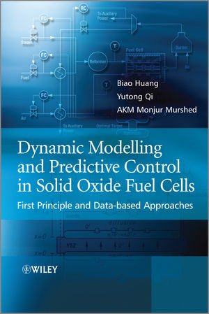 Dynamic Modeling & Predictive Control