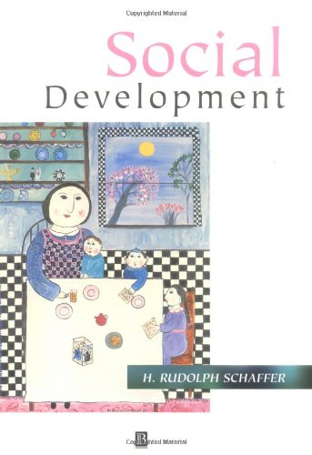 Social Development: An Introduction
