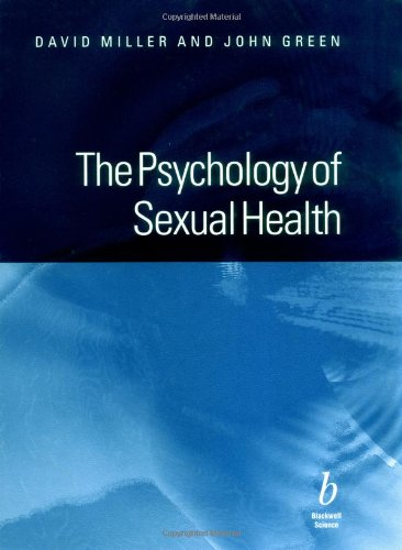 Psychology of Sexual Health