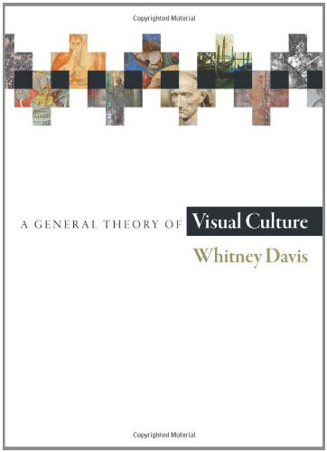 General Theory of Visual Culture- A