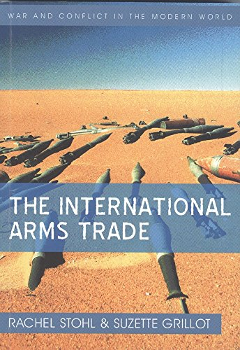 The International Arms Trade