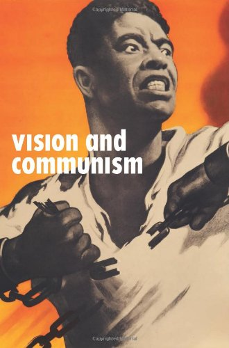 Vision and Communism: Victor Koretsky and Dissident Public Visual Culture