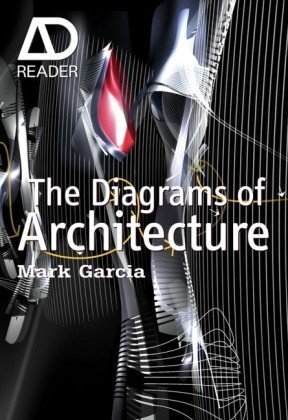 Diagrams of Architecture' The