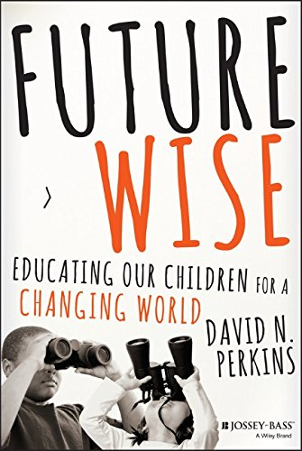 Future Wise